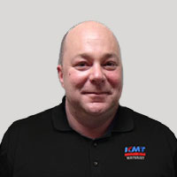 JIM-MACKINNON-KMT-WATERJET-SERVICE-TECHNICIAN